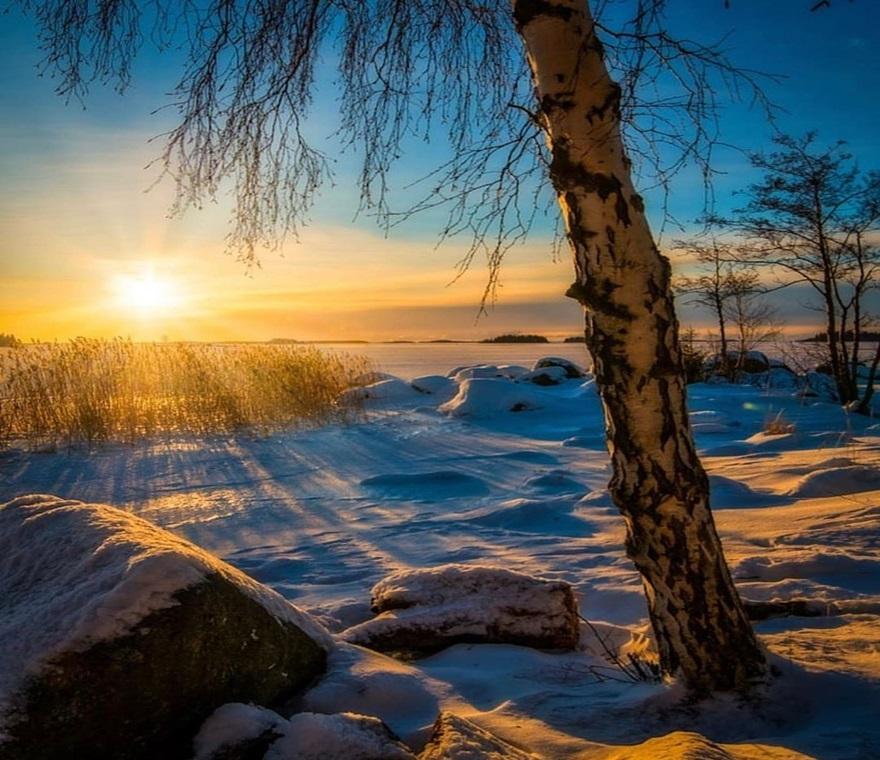 Zimski pejzaži-Winter landscapes - Page 26 Ekwpu_10