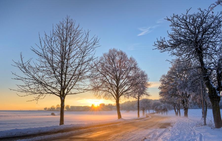 Zimski pejzaži-Winter landscapes - Page 22 German11