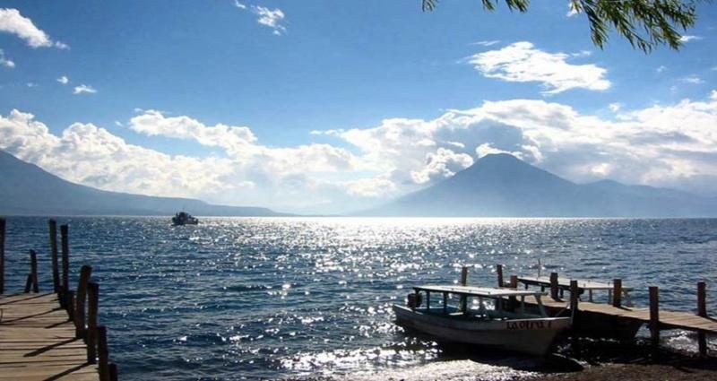 More,jezero,reka...plaža,palma... - Page 35 Gvatem10
