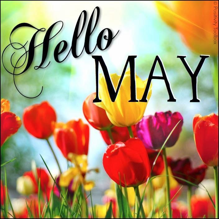 hello maj Hello-22