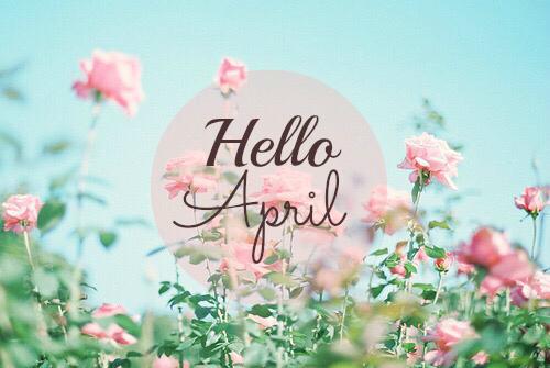hello april Helloa10