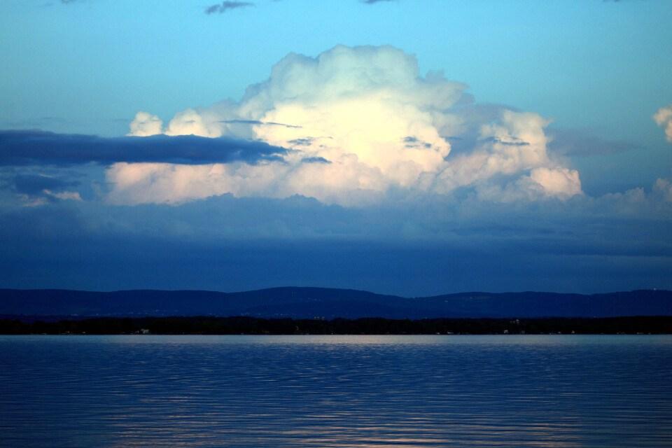 Nebo...oblaci...svemir... - Page 24 Hermos11