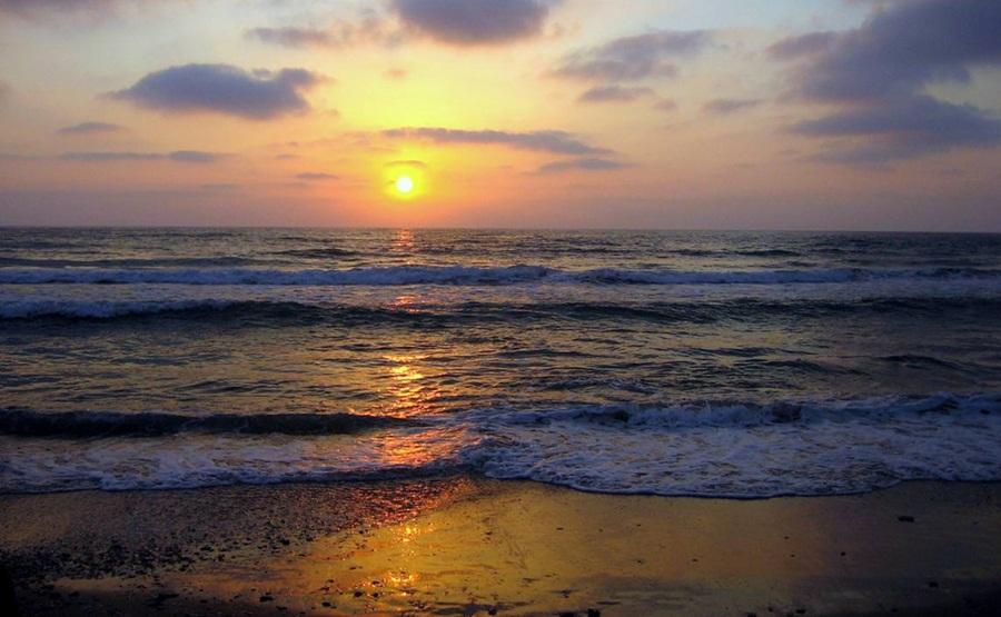 Sunce izlasci i zalasci - Page 19 Herzli10