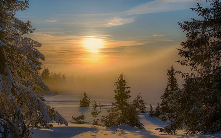 Zimski pejzaži-Winter landscapes - Page 26 Landsc14