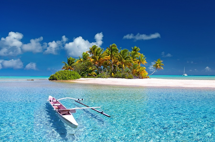 More,jezero,reka...plaža,palma... - Page 34 Polyne11