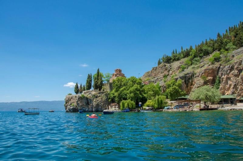 More,jezero,reka...plaža,palma... - Page 35 Profim10