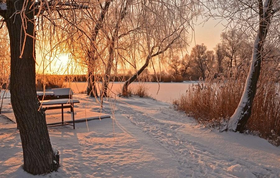 Zimski pejzaži-Winter landscapes - Page 22 Sneg-z10