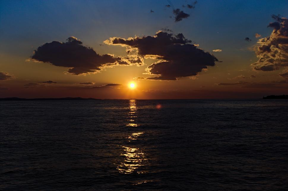 Slika dana-Picture of the Day - Page 29 Sunset59
