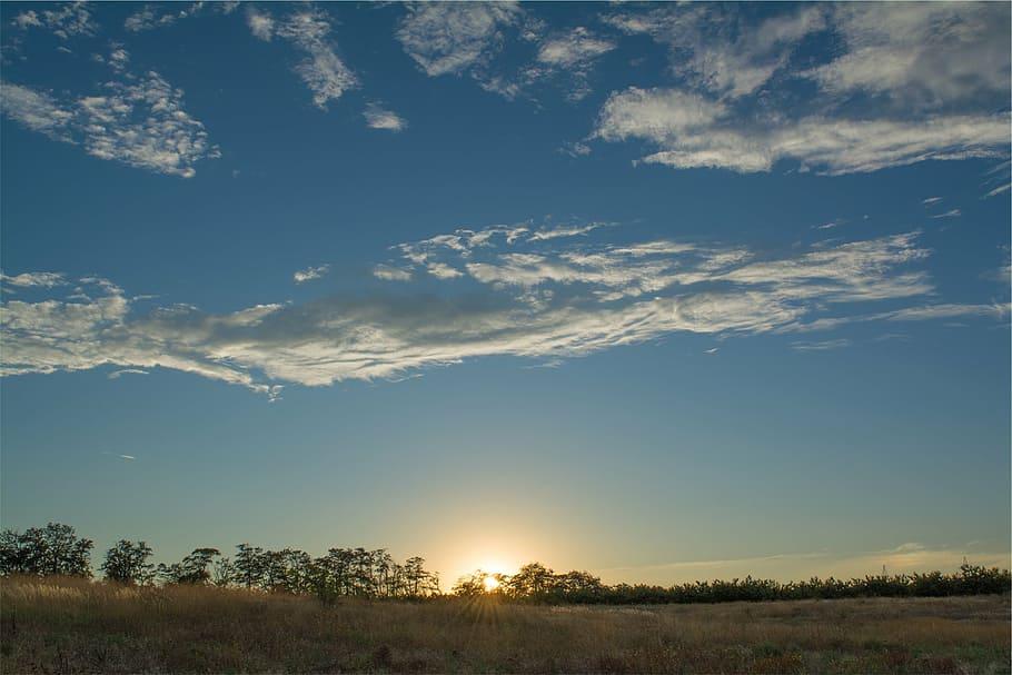 Sunce izlasci i zalasci - Page 38 Sunset64