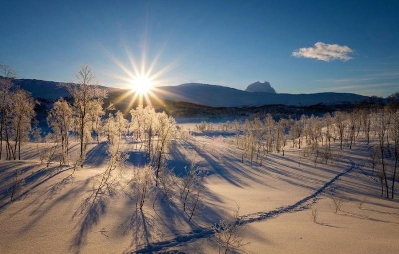 Zimski pejzaži-Winter landscapes - Page 22 Zima-l10