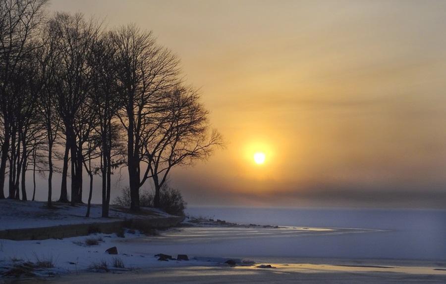 Zimski pejzaži-Winter landscapes - Page 22 Zima-o10