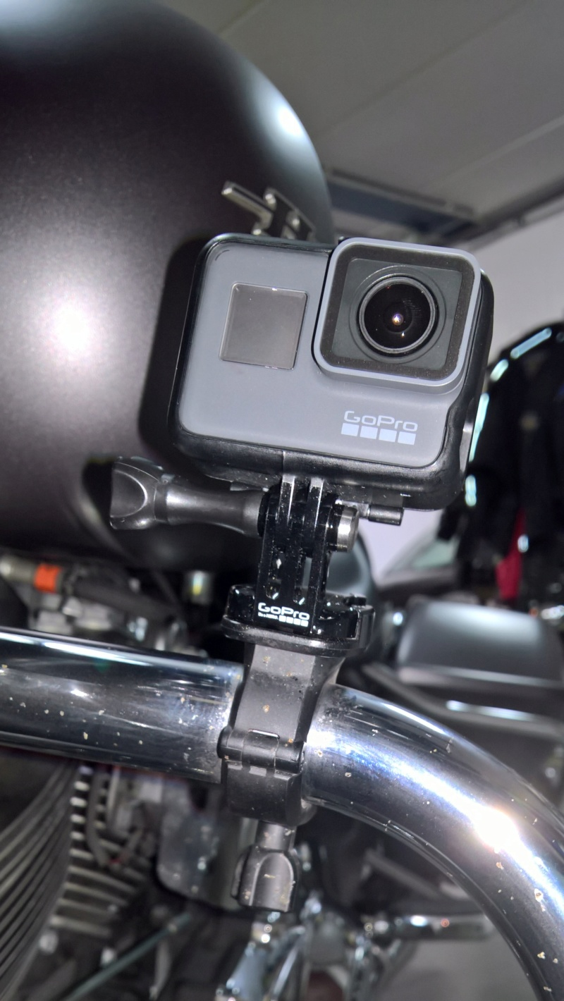 comment installer 1 camera style go pro sur une SG ? - Page 2 Wp_20113