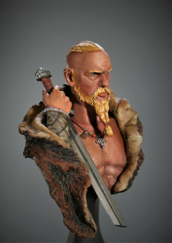 Olaf le viking 216