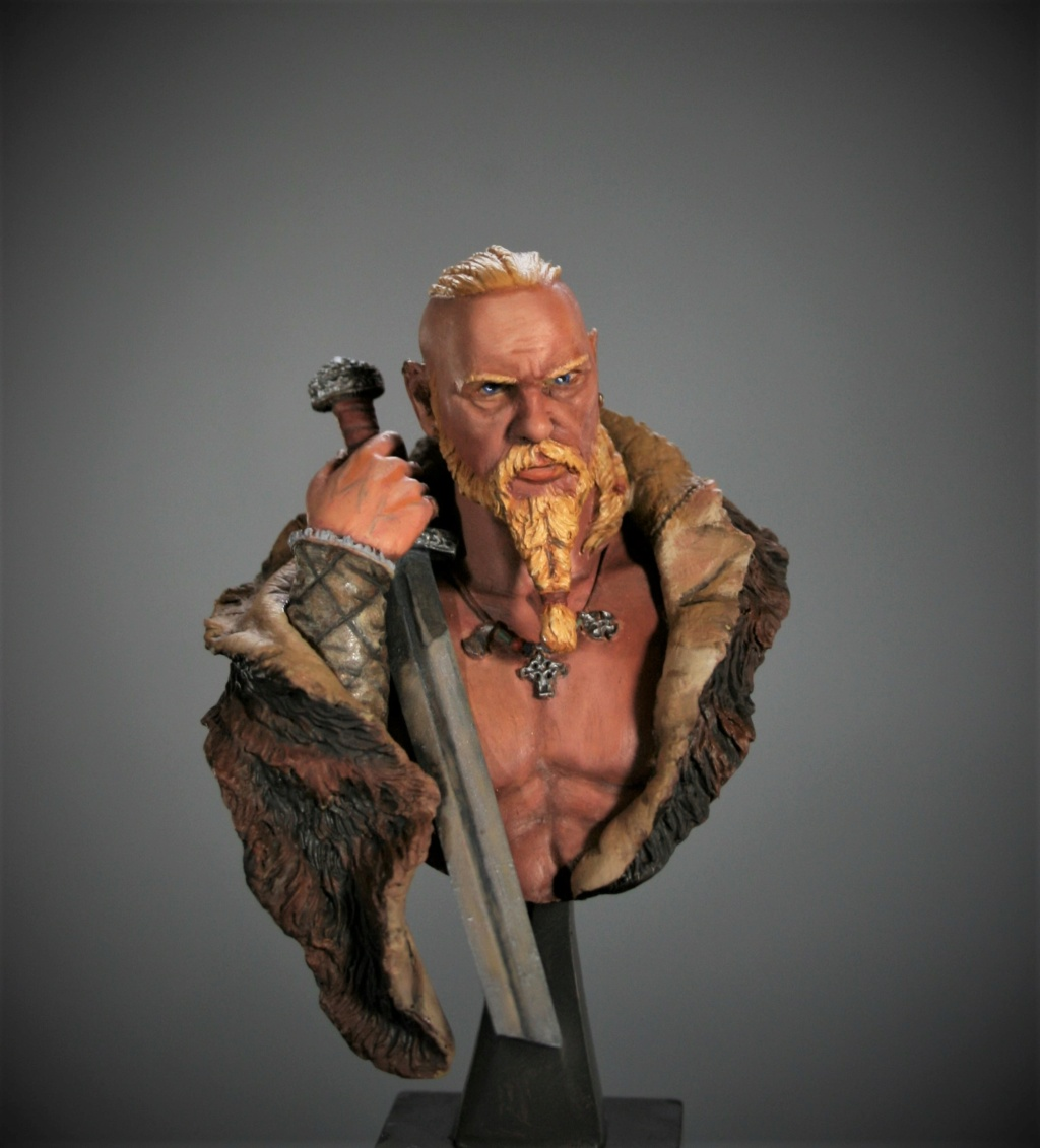 Olaf le viking 317