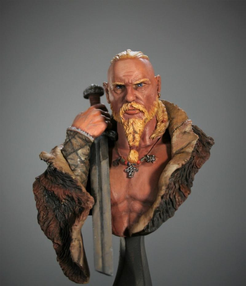 Olaf le viking 418