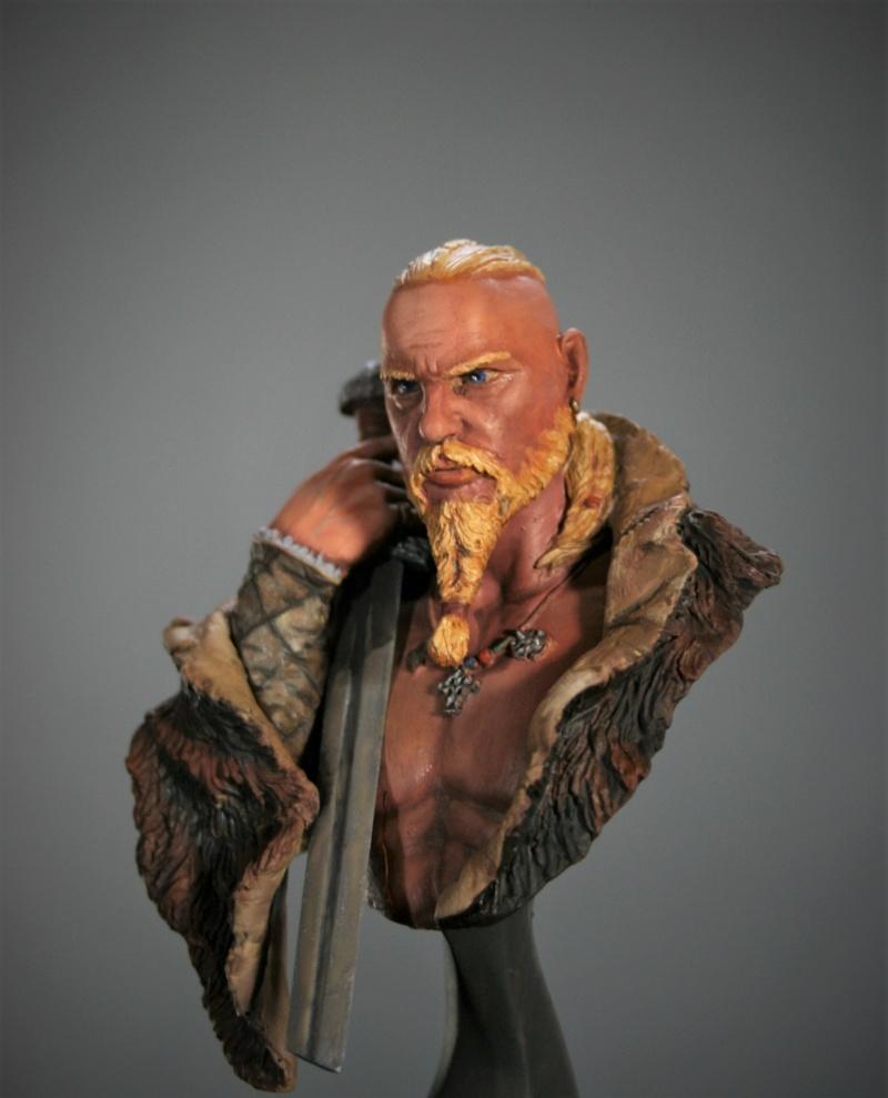 Olaf le viking 516