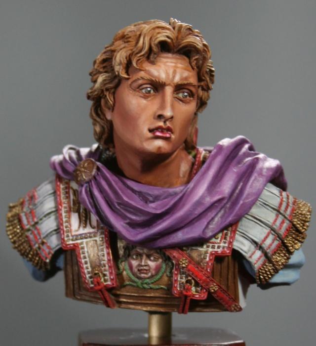Alexandre III de Macédoine Alexan10