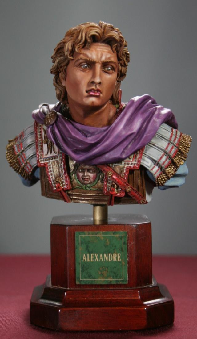 Alexandre III de Macédoine Alexan11