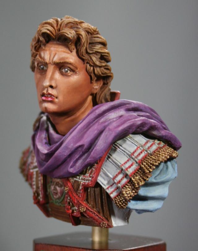 Alexandre III de Macédoine Alexan13