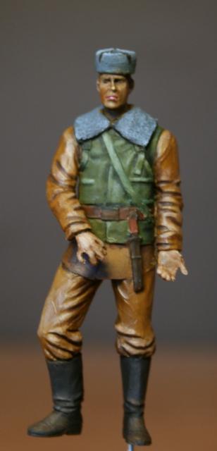 Soldats soviétiques Img_6729