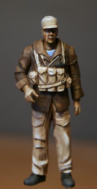 Soldats soviétiques Img_6732