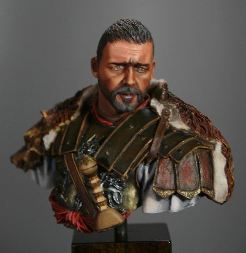 Un buste: Magnus Maximus Img_6913