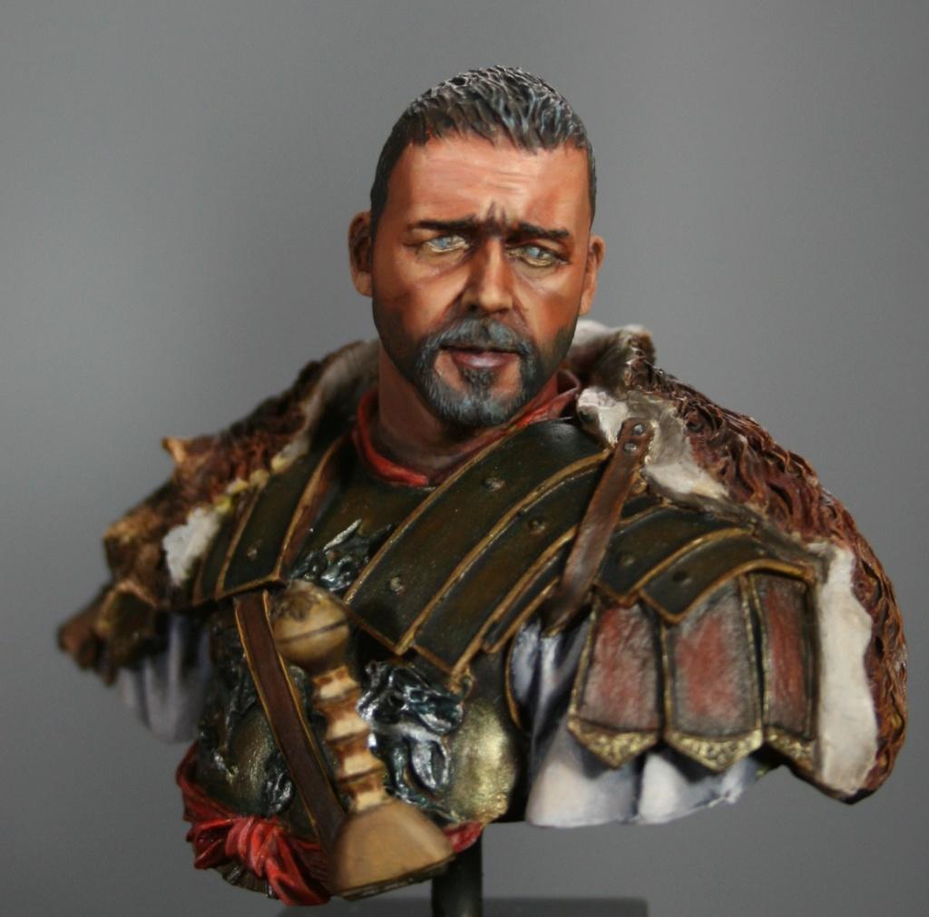 Un buste: Magnus Maximus Img_6914