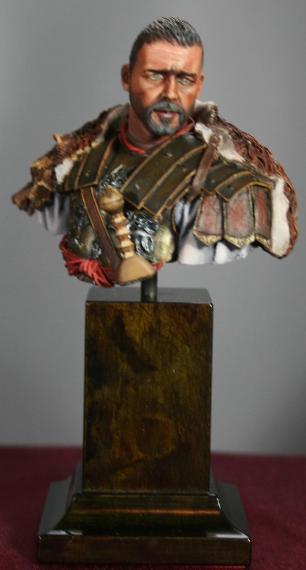 Un buste: Magnus Maximus Img_6915