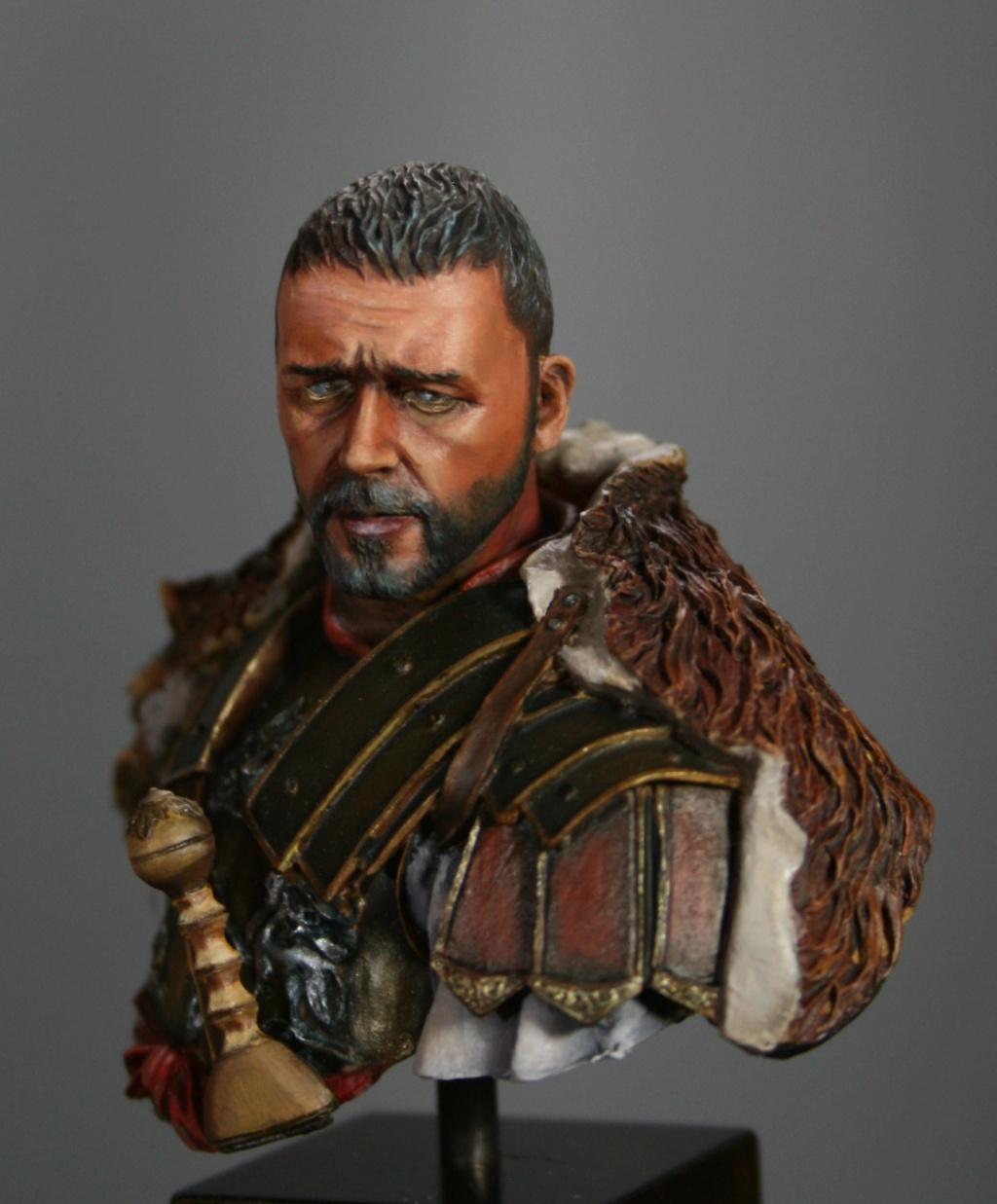 Un buste: Magnus Maximus Img_6916