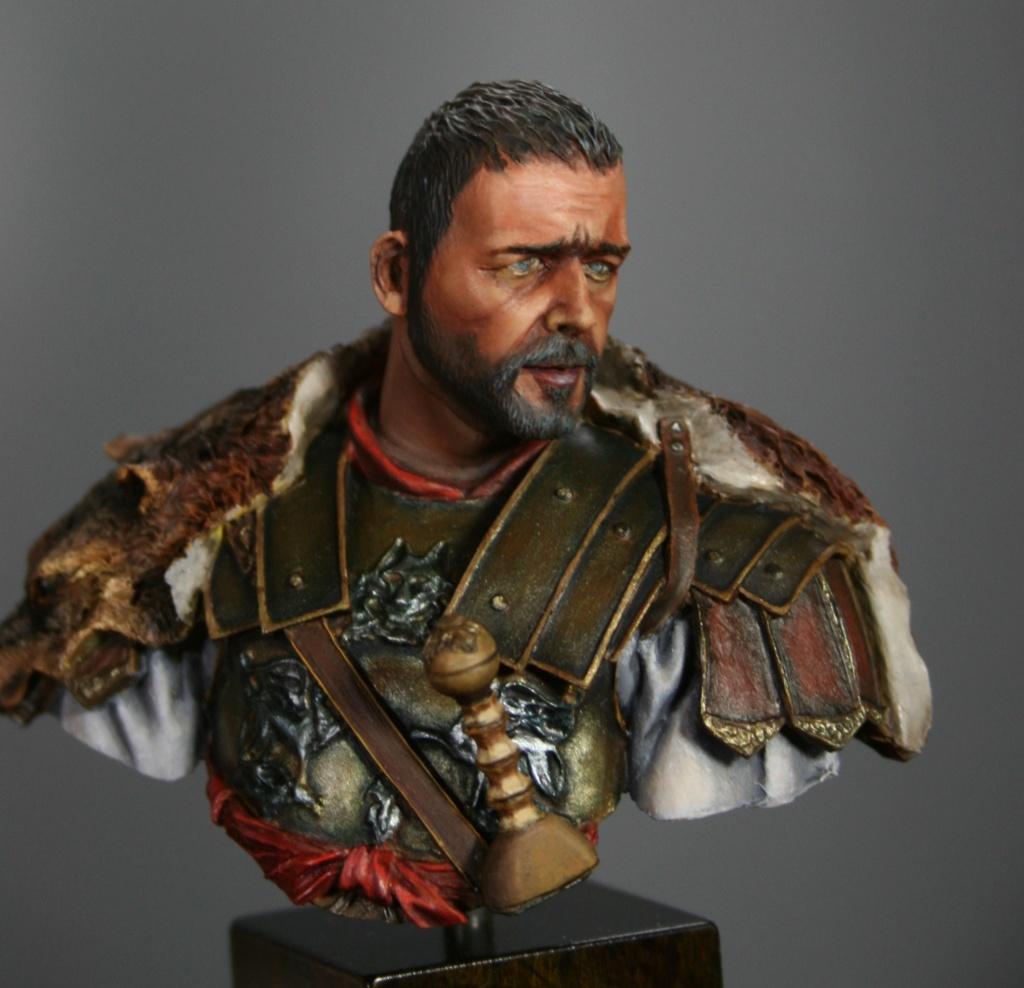 Un buste: Magnus Maximus Img_6917