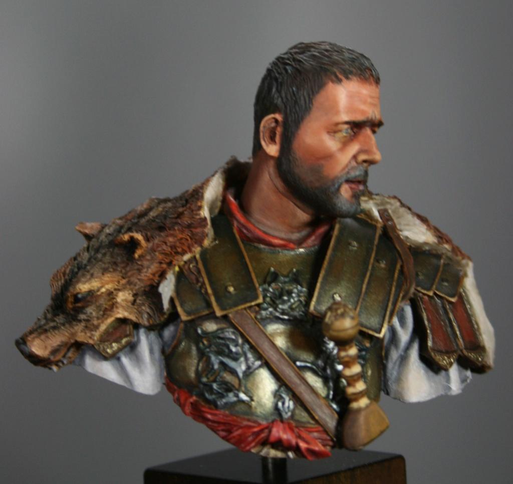 Un buste: Magnus Maximus Img_6918