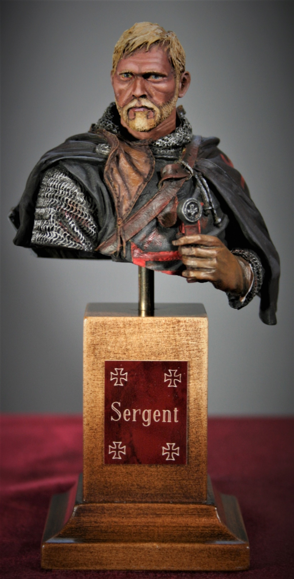 Sergent Templier Img_6925
