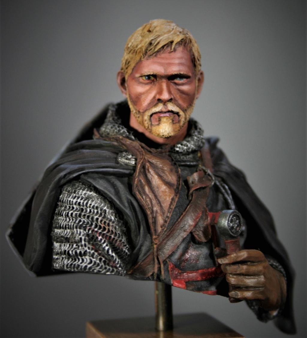 Sergent Templier Img_6927