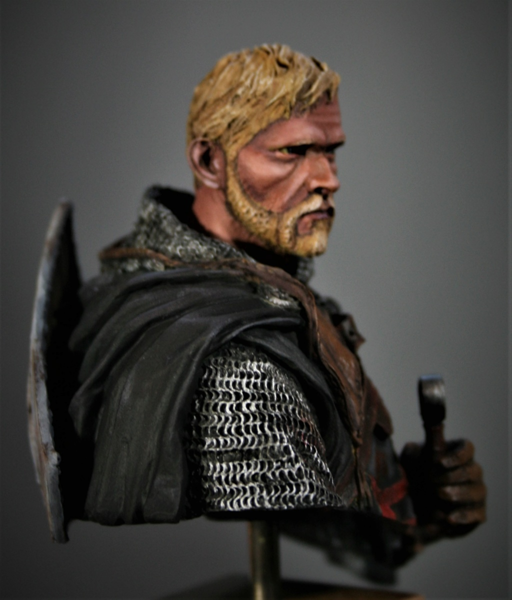 Sergent Templier Img_6928