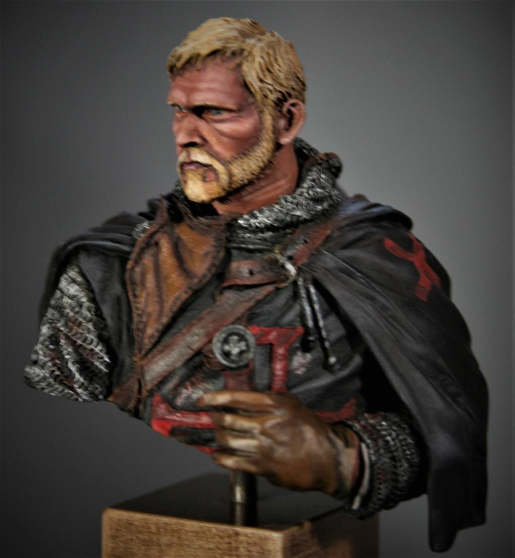 Sergent Templier Img_6929