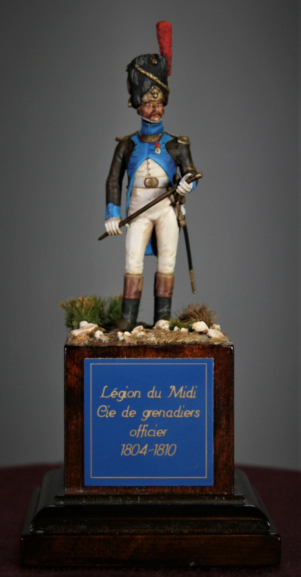 Officier de la Légion du Midi, 1804-1811 Img_6948
