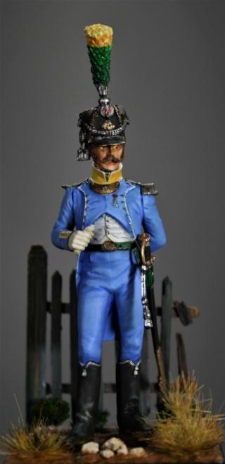 Officier d'Isembourg de MM. Img_6949