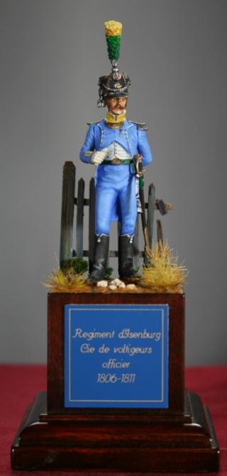 Officier d'Isembourg de MM. Img_6950