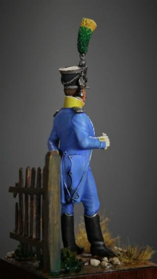 Officier d'Isembourg de MM. Img_6951