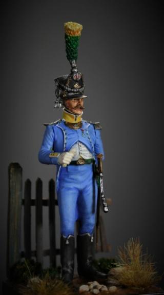 Officier d'Isembourg de MM. Img_6952