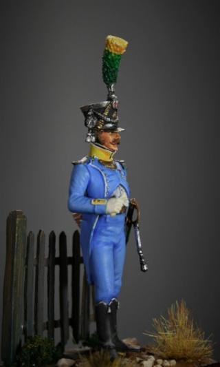 Officier d'Isembourg de MM. Img_6953