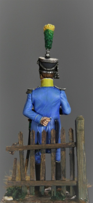 Officier d'Isembourg de MM. Img_6954