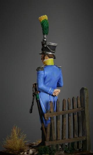 Officier d'Isembourg de MM. Img_6955