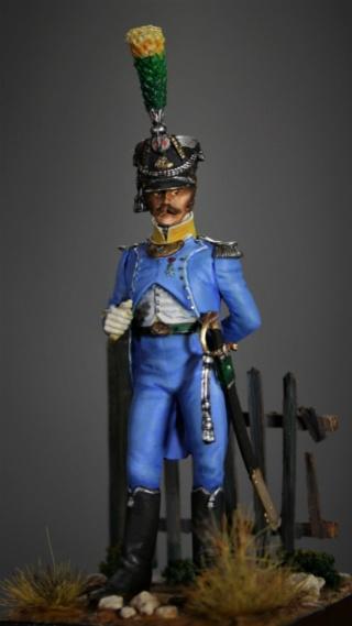 Officier d'Isembourg de MM. Img_6956