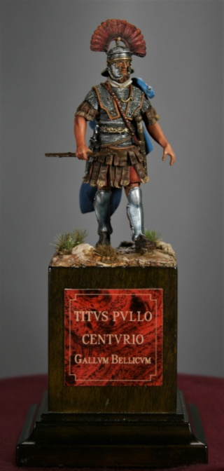 Centurion romain: TITVS PVLLO Img_6967
