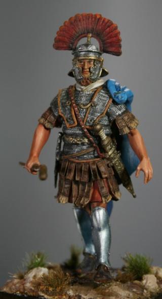 Centurion romain: TITVS PVLLO Img_6968