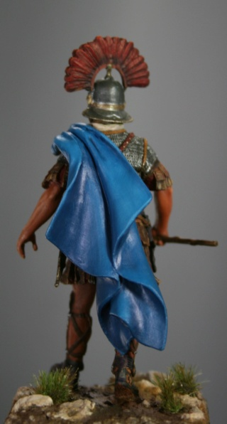 Centurion romain: TITVS PVLLO Img_6970