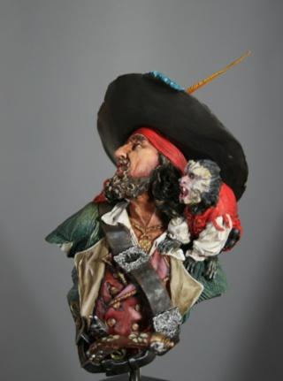 """Pirate Fury"" Img_7210"