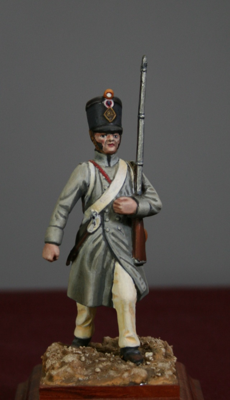 Figurines M.H.S.P.... Img_7235