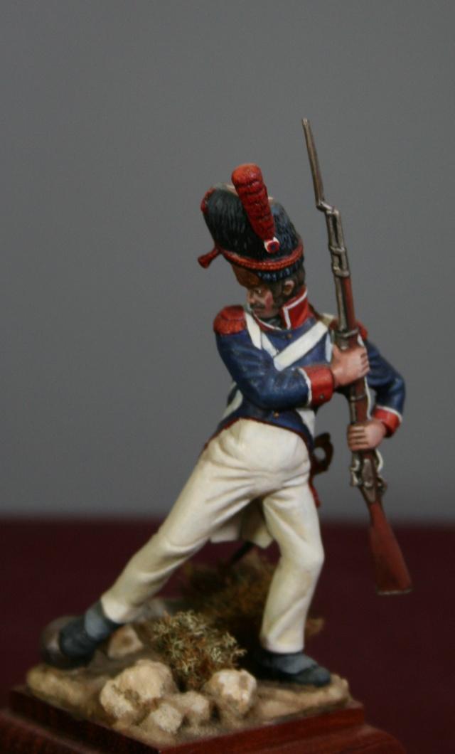 Figurines M.H.S.P.... Img_7238